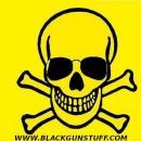 Blackgunstuff.com Main Image