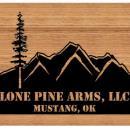 Lone Pine Arms LLC Main Image