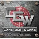 Cape Gun Works Main Image