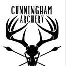Cunningham Archery Main Image