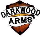 Darkwood Arms Main Image