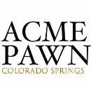 ACME PAWN Main Image