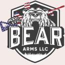 Bear Arms LLC Main Image
