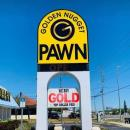 GOLDEN NUGGET PAWN & JEWELRY OF PORT RICHEY Main Image