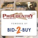 ProCountry Auction Service Main Image