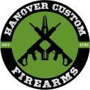 Hanover Custom Firearms LLC Main Image
