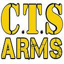 CTS Arms Main Image