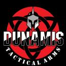 Dunamis Tactical Arms LLC Main Image