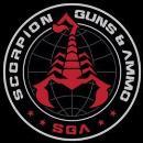 Scorpion Guns & Ammo, LLC. Main Image
