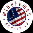 Minuteman Supply Co Main Image