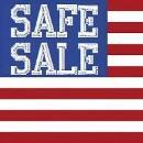 Safe Sale LLC Main Image