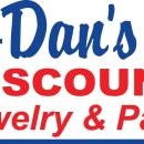 Dan's Discount Jewelry & Pawn #455 Main Image