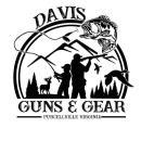 Davis Guns & Gear LLC Main Image