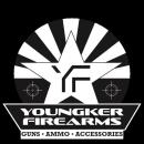 Youngker Firearms Main Image