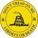 AZ 2nd Amendment Outfitters Main Image