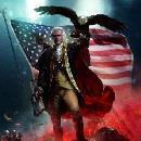 Americas Pawn Main Image