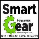 Smartgear Firearms Main Image
