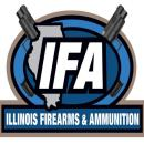 Illinois Firearms & Ammunition, Inc. Main Image
