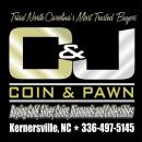 C&J Coin & Pawn Main Image