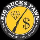 Big Bucks Pawns Main Image