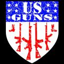 US Guns LLC Main Image