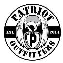 Patriot Outfitters LLC Main Image