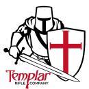 Templar Rifle Company/TCS LLC Main Image