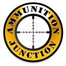 AMMUNITION JUNCTION Main Image
