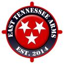 East Tennessee Arms Main Image