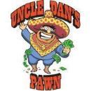 Uncle Dan's Pawn - Mesquite Main Image