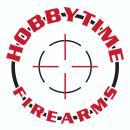 Hobbytime Motorsports Main Image