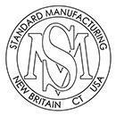 Standard Manufacturing Main Image