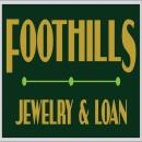 Foothills Jewelry and Loan Main Image