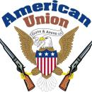 American Union Firearms Main Image