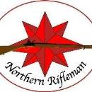 Northern Rifleman LLC Main Image