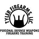Tyler Firearms, LLC. Main Image