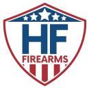 H F Firearms Main Image