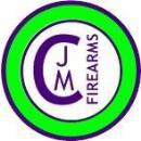 JMC Firearms Main Image