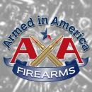 Armed in America Main Image