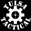 Tulsa Tactical Main Image