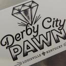 DERBY CITY PAWN Main Image
