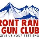 Front Range Gun Club Main Image