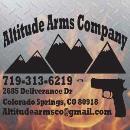 Altitude Arms Company Main Image