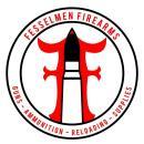 Fesselmen Firearms Main Image