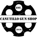 Canutillo Gun Shop Main Image