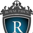 Royal Pawn Main Image