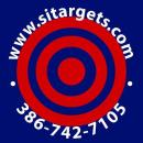 SI Targets Main Image