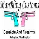 Man Bling Customs LLC Main Image