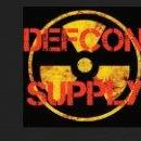 Defcon Supply Main Image