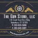 The Gun Store LLC Main Image